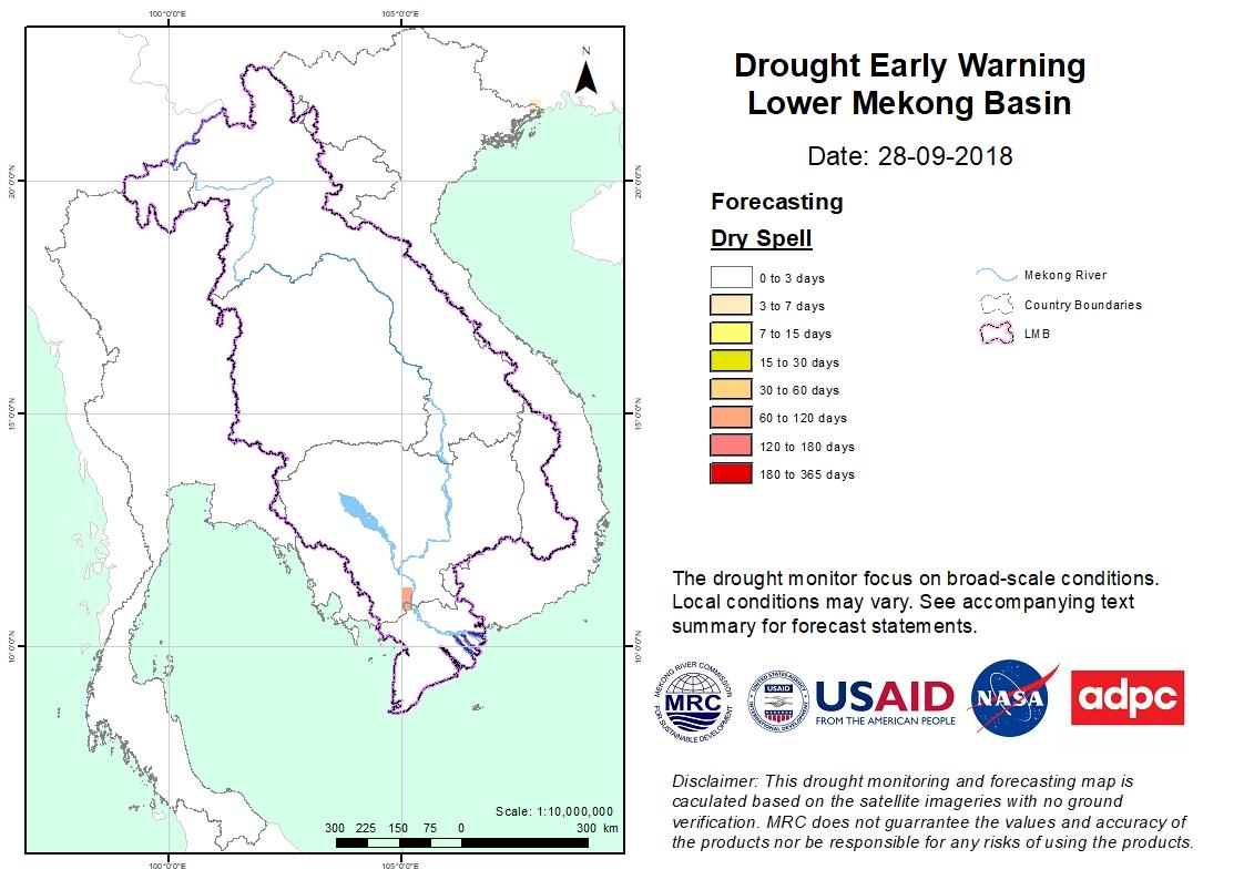 ds 2018-09-28 forecasting