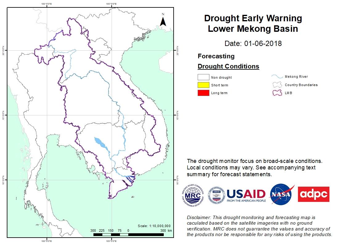 dc 2018-06-01 forecasting